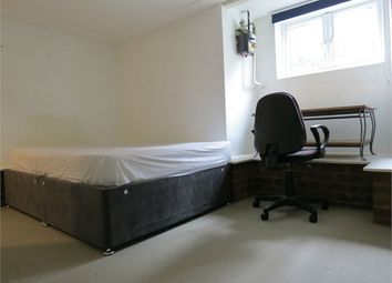 Thumbnail Room to rent in Gladstone Road, Watford, Hertfordshire