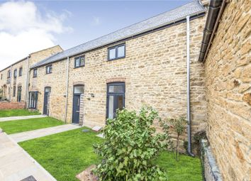 Thumbnail 2 bedroom barn conversion for sale in Old Farm Walk, Merriott, Somerset