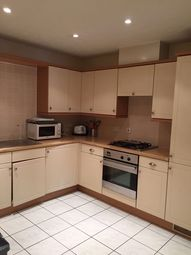 Thumbnail 2 bed flat to rent in Cavendish Court, Edgbaston, Birmingham