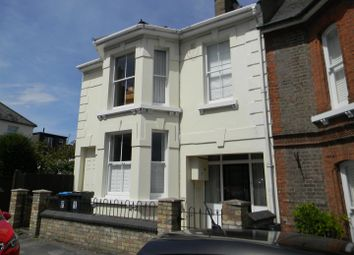 Thumbnail 5 bed semi-detached house to rent in Charles Street, Berkhamsted