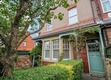 Thumbnail 1 bed flat to rent in South View, Hazlerigg, Newcastle Upon Tyne