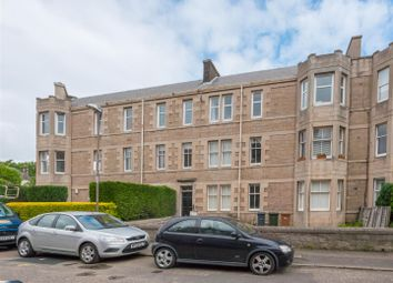 Thumbnail 3 bed flat for sale in Rosebank Grove, Trinity, Edinburgh
