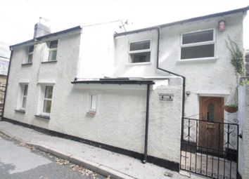 Thumbnail 2 bed detached house for sale in Back Lane, Plympton, Plymouth