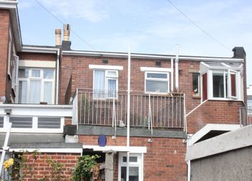 Thumbnail 2 bed flat for sale in Fernham Terrace, Torquay Road, Paignton
