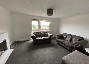 Thumbnail 2 bed property for sale in Hunter Street, Airdrie