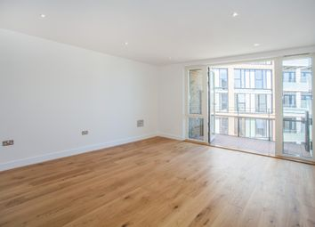 Thumbnail 2 bed property to rent in North City Mills, Lovelace Street, Haggerston