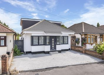 5 bed detached bungalow for sale in Edison Avenue, Hornchurch RM12