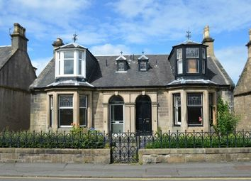 Thumbnail 2 bed semi-detached house to rent in Weir Street, Falkirk