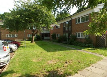 Thumbnail 1 bedroom flat to rent in Lennox Road, Chichester