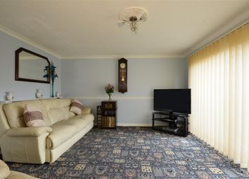 Thumbnail 3 bedroom terraced house for sale in Havengore, Basildon, Essex