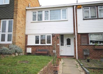 Thumbnail 3 bed terraced house for sale in Penn Lane, Bexley