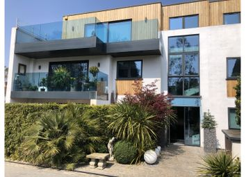 208 Ramsgate Road, Broadstairs CT10, kent property