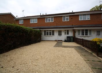 Thumbnail 2 bedroom terraced house to rent in James Close, Pewsham, Chippenham