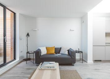 Thumbnail 2 bed flat to rent in Farnborough Common, Orpington