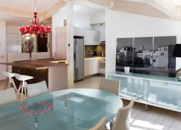 Thumbnail 3 bed apartment for sale in Med739Vc, Saint Tropez: Centre, Very Close To The Famous Place Des Lices!, France