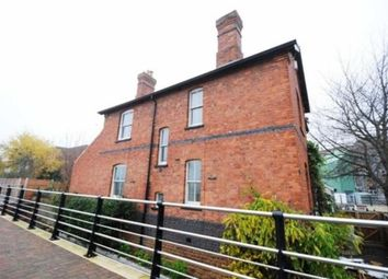 Thumbnail 3 bed property to rent in Meadow Lane, Nottingham