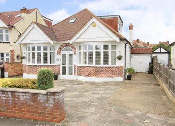 Ladygate Lane, Ruislip HA4. 3 bed detached bungalow