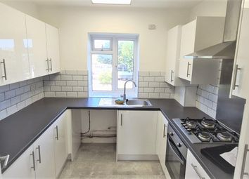 Thumbnail 3 bed flat to rent in Lydden Court, Restons Crescent, London