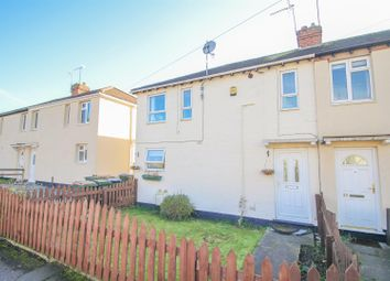 3 bed semi-detached house for sale in Houldsworth Crescent, Holbrooks, Coventry CV6