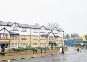 Thumbnail 1 bed flat to rent in Sycamore Court, Lee Green