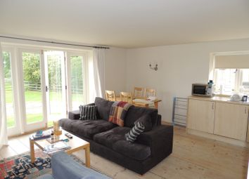 Thumbnail 1 bed flat to rent in Hill Farm, Halse, Near Brackley