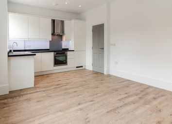 Thumbnail 2 bed maisonette for sale in Flat 3, 64A Tremaine Road, London