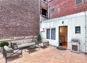Thumbnail 2 bed apartment for sale in 114 East 27th Street, New York, New York State, United States Of America