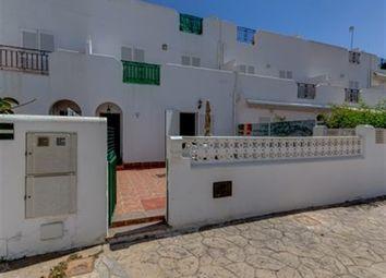 Thumbnail 2 bed property for sale in 2 Bedroom House In Vera Playa, Almeria, Spain