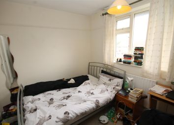Thumbnail 1 bed property to rent in Dereham Road, Norwich
