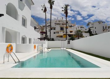 Thumbnail 1 bed apartment for sale in Nueva Andalucia, Puerto Banus, Marbella, Málaga, Andalusia, Spain