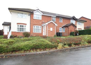Thumbnail 1 bed terraced house for sale in Hill Top, Tonbridge