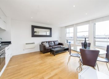 Thumbnail 1 bedroom flat to rent in Emanuel House, 18 Rochester Row, Westminster, London