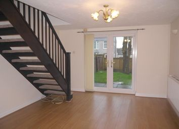 Thumbnail 2 bed terraced house to rent in Lancaster Court, Ravenhill, Swansea