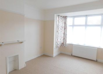 Thumbnail Terraced house to rent in Camborne Avenue, Ealing / Northfields, London