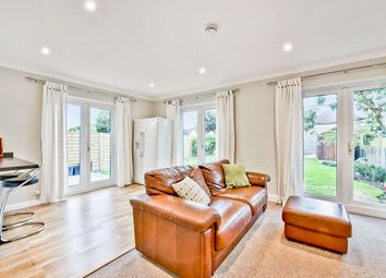 Thumbnail 4 bed bungalow for sale in Lyndhurst Avenue, Twickenham