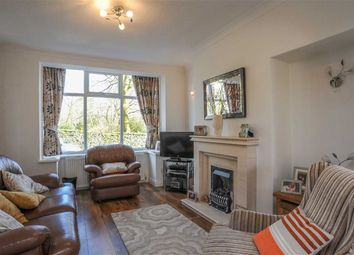 Thumbnail 5 bed end terrace house for sale in Greensnook Terrace, Bacup, Rossendale