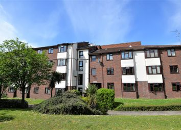 1 bed flat for sale in Churchbank, Teresa Mews, Walthamstow, London E17