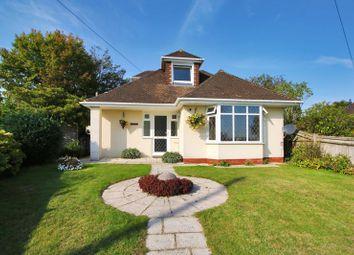 Highlands Avenue, Ridgewood, Uckfield TN22. 4 bed detached house
