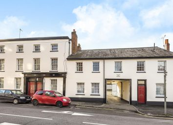 Thumbnail 1 bed flat for sale in Thomsons Yard, 106 Southampton Street, Reading