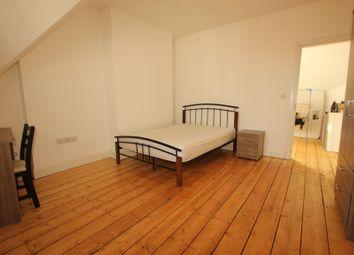 Thumbnail Room to rent in Harborne Park Road, Harborne, Birmingham