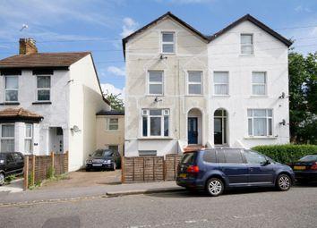 Thumbnail Studio to rent in Parsons Mead, West Croydon, London