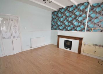 Thumbnail 2 bedroom terraced house to rent in Bowker Avenue, Denton, Manchester, Greater Manchester