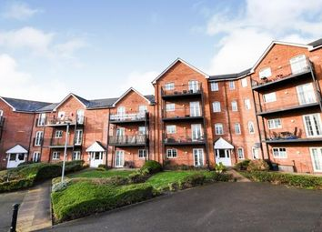 2 bed flat for sale in Braintree Road, Witham, Essex CM8