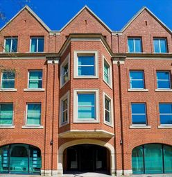Thumbnail Serviced office to let in 59-60 Thames Street, Windsor