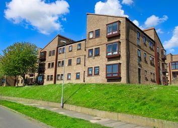 Thumbnail 2 bed flat for sale in Springfield Court, Banksfield Avenue, Yeadon, Leeds