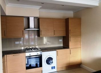Thumbnail 1 bed flat to rent in Hight Street, Hounslow