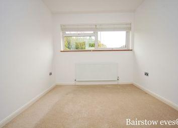 Thumbnail 1 bedroom flat to rent in Tonge Close, Beckenham