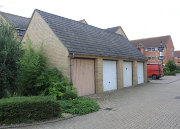 Thumbnail Parking/garage for sale in Emerald Quay, Shoreham-By-Sea