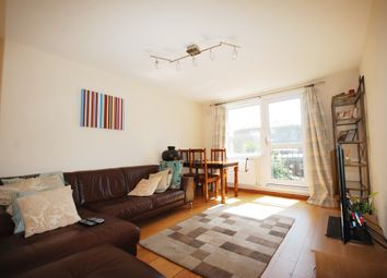 Thumbnail 1 bed flat to rent in Camden, London