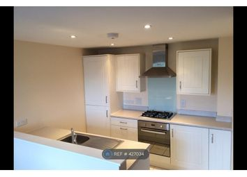 Thumbnail 2 bed terraced house to rent in Montreal Close, Peacehaven